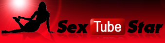 Sex Tube Star Sex Videos